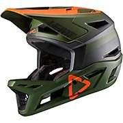 Leatt DBX 4.0 V20.1 Helmet