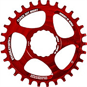 Blackspire Snaggletooth NW Cinch Chainring BOOST