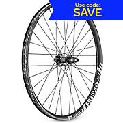 DT Swiss FR1950 Classic 30 Boost Rear Wheel