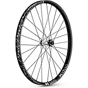 DT Swiss H1700 Spline 35 Boost Front Wheel 2018