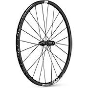DT Swiss P1800 Spline Centrelock Rear Wheel
