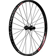 DT Swiss H1900 Spline 35 Boost Rear Wheel