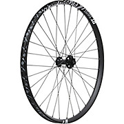 DT Swiss FR1950 Classic 35 Boost Front Wheel