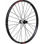 DT Swiss H1700 Spline 35 Boost 6 Bolt Rear Wheel