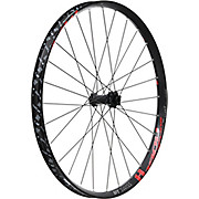 DT Swiss H1900 Spline 35 Boost Front Wheel