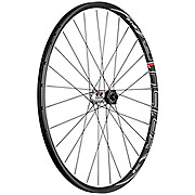 DT Swiss XR 1501 Spline One 22.5 Front Wheel 2017