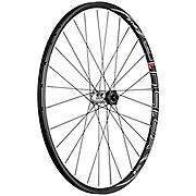 DT Swiss XR 1501 Spline One 22.5 Front Wheel 2017