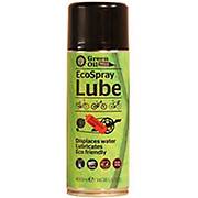 Green Oil EcoSpray Chain Lube