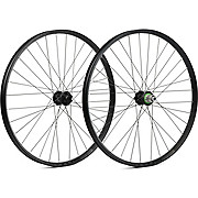 Hope Fortus 35 MTB Wheelset