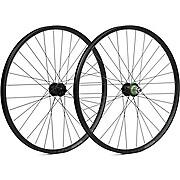 Hope Fortus 26 MTB Wheelset
