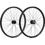 Hope Fortus 30 MTB Wheelset