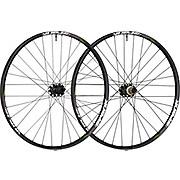Spank Tuned 350 Vibrocore Boost MTB Wheelset