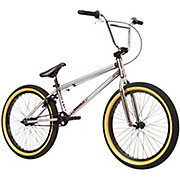 Fit Series 22 BMX Bike 2020