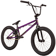 Fit PRK BMX Bike 2020
