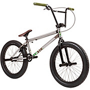 Fit STR XL BMX Bike 2020