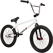 Fit PhanTom Signature BMX Bike 2020