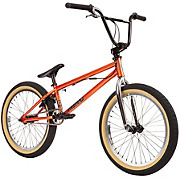 Fit PRK XL BMX Bike 2020