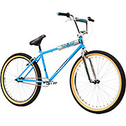 Fit Tripper BMX Bike 2020