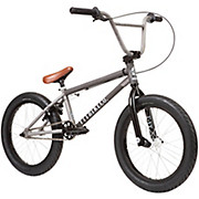 Fit Eighteen FC BMX Bike 2020