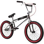 Fit Augie Signature BMX Bike 2020