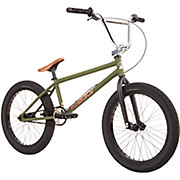 Fit TRL XL BMX Bike 2020