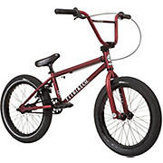 Fit Eighteen BMX Bike 2020