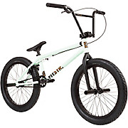 Fit STR BMX Bike 2020