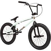 Fit STR BMX Bike 2020