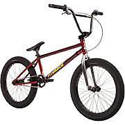 Fit TRL BMX Bike 2020
