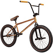 Fit Scumbag Signature FC BMX Bike 2020