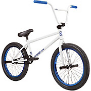 Fit Sleeper Signature FC BMX Bike 2020