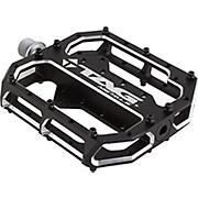 TAG Metals T1 Pedals