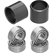 TAG Metals T1 Pedal Axle Bearing Kit
