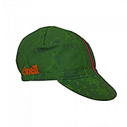 Cinelli Hobo Green Cap AW19