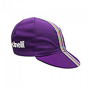 Cinelli Ciao Cap AW19