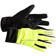 Craft Siberian 2.0 Gloves AW19