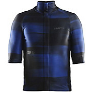 Craft CTM Gore - Tex Jersey