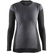 Craft Womens Active Extreme 2.0 CN LS WS AW19