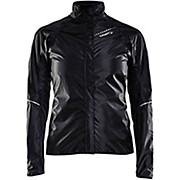 Craft Womens Mist Rain Jacket AW19