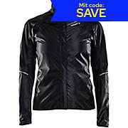 Craft Womens Mist Rain Jacket AW19