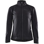 Craft Womens Ideal Jacket AW19