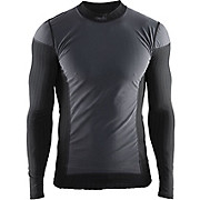 Craft Active Extreme 2.0 LS WS AW19