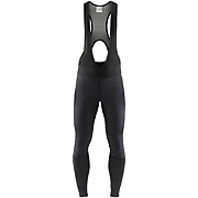Craft Ideal Pro Wind Bib Tights AW19