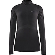 Craft Womens Active Intensity Zip AW19