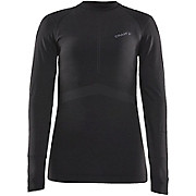 Craft Womens Active Intensity CN LS AW19