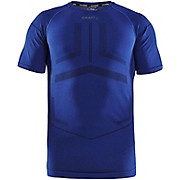 Craft Active Intensity SS AW19