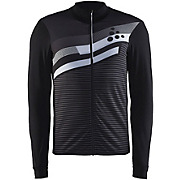 Craft Reel Thermal Jersey AW19