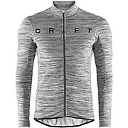 Craft Reel Thermal Jersey AW19