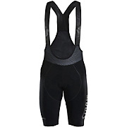 Craft CTM Thermal Bib Shorts AW19