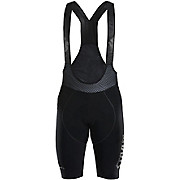 Craft CTM Thermal Bib Shorts AW19